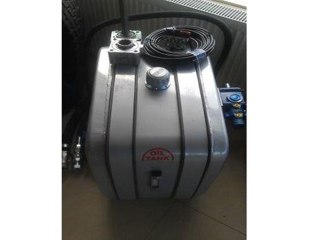 kit 5 (450x350)