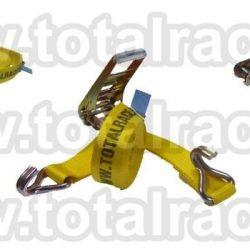 chingi ancorare marfa agabaritice 75 mm total race 08
