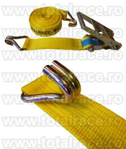 chingi ancorare marfa agabaritice 75 mm total race 07_001