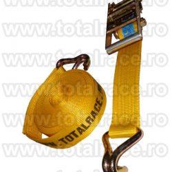 chingi ancorare marfa agabaritice 75 mm total race 01_001