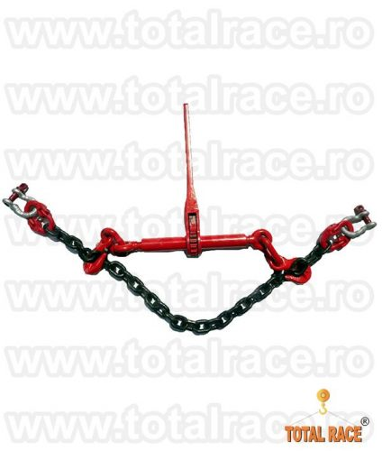 dispozitiv lant ancorare trg01_001