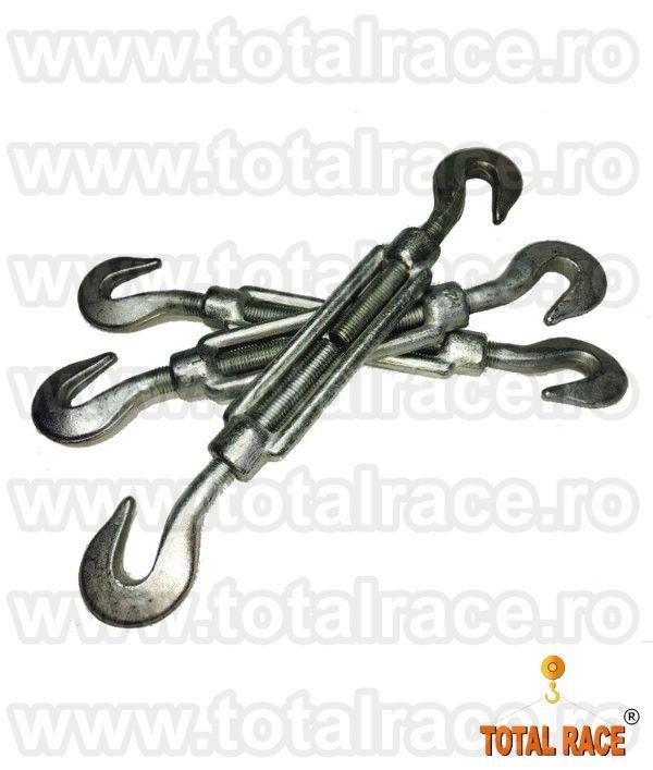 intinzator cablu carlig carlig metric trg04_001