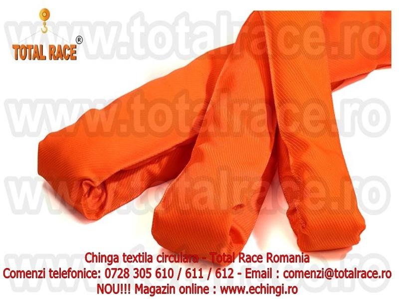 chinga textila circulara 10 tone sufe circulare trg date contact123