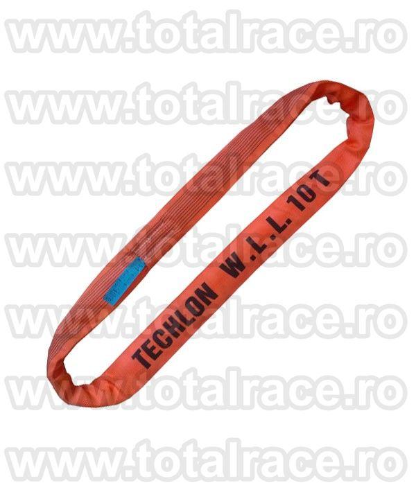 chinga circulara 5 tone total race