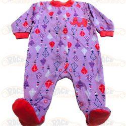 pijamabebezmeeelefantz20racekids_001