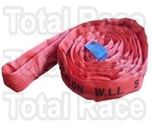 Chinga ridicare textile circulare 5 tone  TLX 50