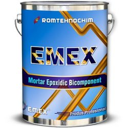 Mortar-epoxidic-Emex-Fill