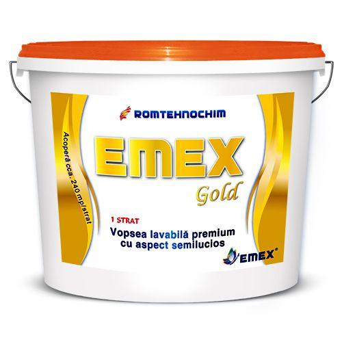 Vopsea-emulsionata-lavabila-premium