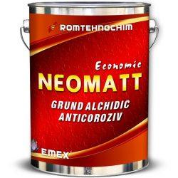 Grund-anticoroziv-economic