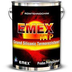 Grund-termorezistent-siliconic