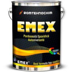 Pardoseala-epoxidica-bicomponenta-autonivelanta