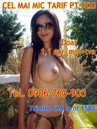 tel 0906760900