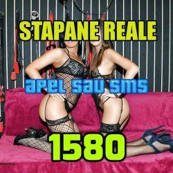 1580 stapane