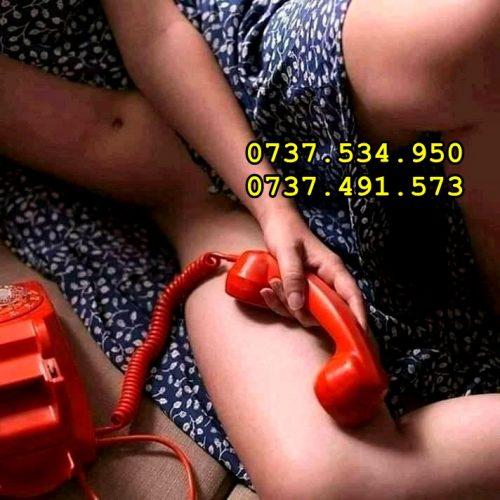 69914407_371530640182963_109399611667382272_n
