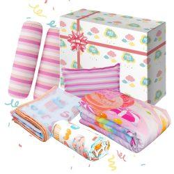 gift-box-5-3-min