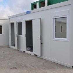 portable-office-containers-500x500