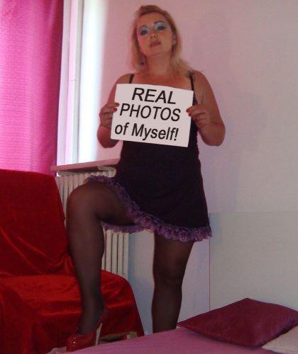 Ada-Miss-Porno-Sex-Total - Self-Presentation