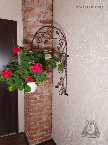Suport_de_perete_floare-1
