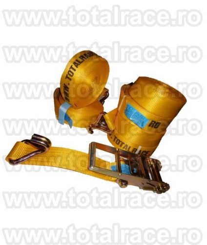 chingi ancorare marfa agabaritice 75 mm total race 11_001