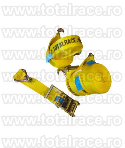 chingi ancorare marfa agabaritice 75 mm total race 09_001