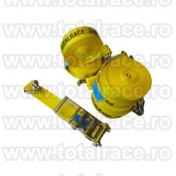 chingi ancorare marfa agabaritice 75 mm total race 08_001