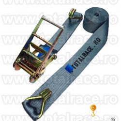 chingi ancorare marfa transport agabaritic utilaje total race 08