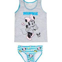 minnie-maiou-chilot-kiss0