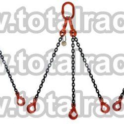 14bratedispozitivcarligautoblocare103trg001