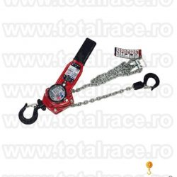 palan manual levier macara levier totalrace02_001